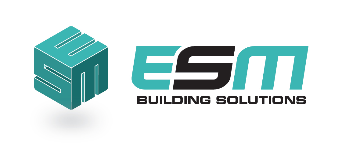 ESM Logo Set-01