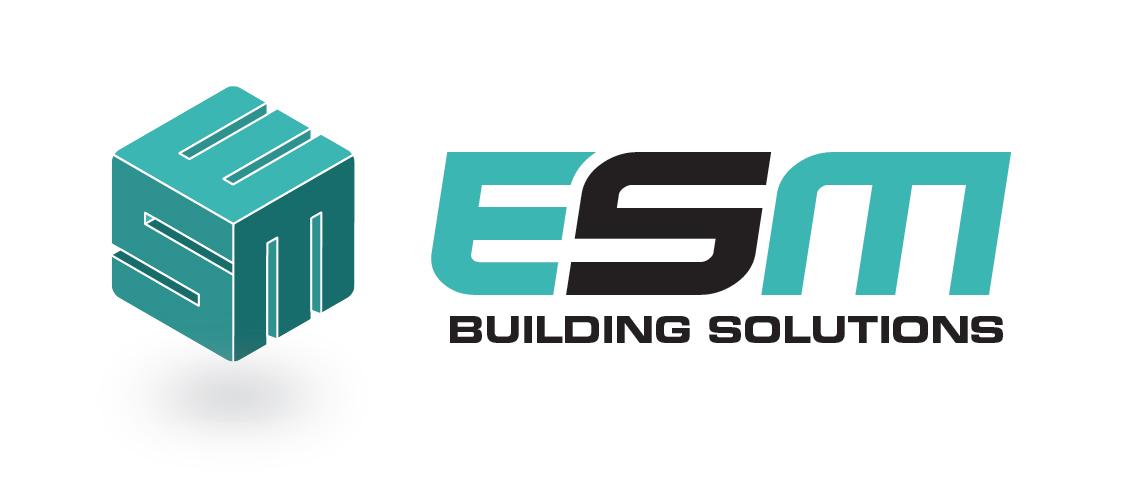 ESM Logo Set-01